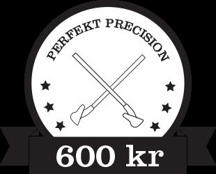 perfektprecision.png